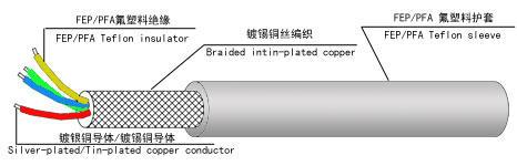 AFPF结构图.jpg
